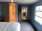 263 Outer Drive - Photo 18