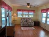 263 Outer Drive - Photo 8