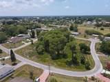 Cotorro Avenue - Photo 2