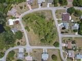 Cotorro Avenue - Photo 3