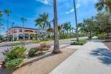 800 Golden Beach Boulevard - Photo 57