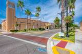 800 Golden Beach Boulevard - Photo 58