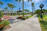 800 Golden Beach Boulevard - Photo 60