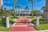 800 Golden Beach Boulevard - Photo 61