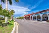 800 Golden Beach Boulevard - Photo 64