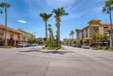800 Golden Beach Boulevard - Photo 65