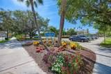 800 Golden Beach Boulevard - Photo 66