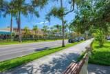 800 Golden Beach Boulevard - Photo 83