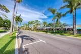 800 Golden Beach Boulevard - Photo 84