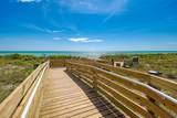 800 Golden Beach Boulevard - Photo 87