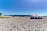800 Golden Beach Boulevard - Photo 93