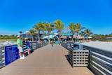 800 Golden Beach Boulevard - Photo 95