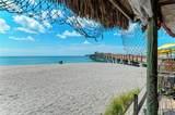 800 Golden Beach Boulevard - Photo 98