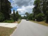 TBD Zambrana Avenue - Photo 7