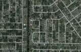 2340 Stonegate Circle - Photo 2