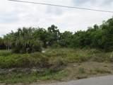 0 Osprey Road - Photo 1