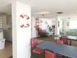 1255 Tarpon Center Drive - Photo 27