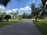 814 Racoon Lane - Photo 11