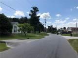 814 Racoon Lane - Photo 12