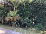 814 Racoon Lane - Photo 4