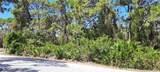 00 Venisota Road - Photo 3
