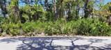 00 Venisota Road - Photo 4