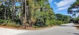 00 Venisota Road - Photo 5