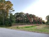 Kedsie Avenue - Photo 1