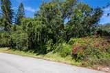 Acadia Road - Photo 1
