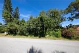 Acadia Road - Photo 2