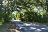 Gladesview Drive - Photo 1