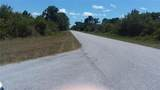 3461 Chippewa Street - Photo 2