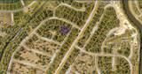 Gaskins Circle - Photo 1