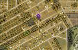 Malaga Avenue - Photo 3