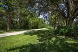 4625 Pan American Boulevard - Photo 41