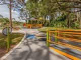 7890 Tropicaire Boulevard - Photo 39