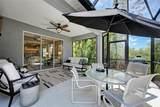 11410 Fort Lauderdale Place - Photo 37