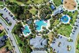11410 Fort Lauderdale Place - Photo 41