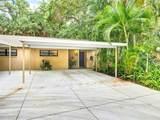 4971 Village Gardens Drive - Photo 1