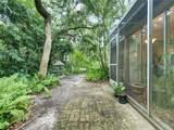 4971 Village Gardens Drive - Photo 24