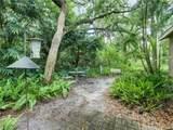 4971 Village Gardens Drive - Photo 25