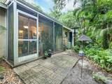 4971 Village Gardens Drive - Photo 27