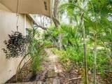 4971 Village Gardens Drive - Photo 28