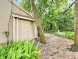 4971 Village Gardens Drive - Photo 29