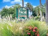 4971 Village Gardens Drive - Photo 36
