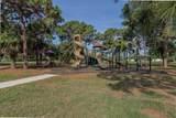 1601 Banyan Drive - Photo 30