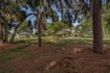 1601 Banyan Drive - Photo 32
