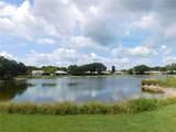 3286 Meadow Run Drive - Photo 4