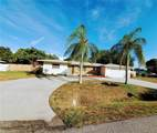 120 Tanager Road - Photo 1
