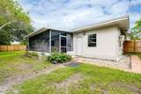 120 Tanager Road - Photo 58